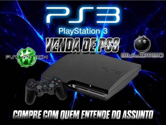 Ps3 Playstation 3 Com Mod Menu Paradise