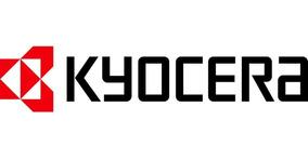 Peças Originais Novas Para Impressora/multifuncional Kyocera