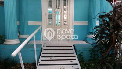 Casa - Ref: Ap3cs36397