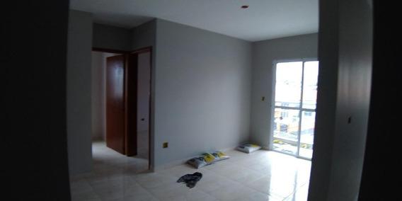 Apartamento Com 1 Dormitório Para Alugar, - Vila Galvão - Guarulhos/sp - Ap6298