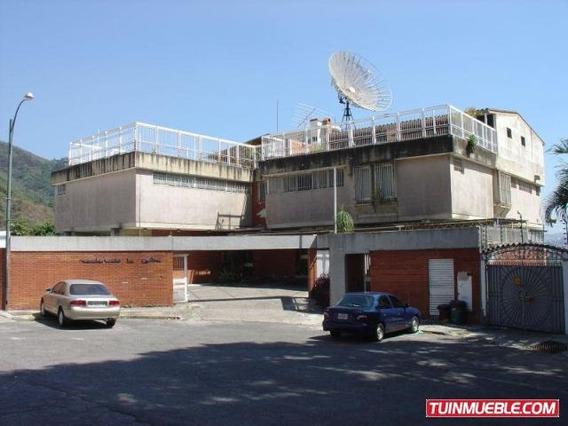 Apartamentos En Venta 21-10 Ab La Mls #17-3314- 04122564657