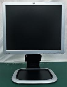 Monitor Hp L1750