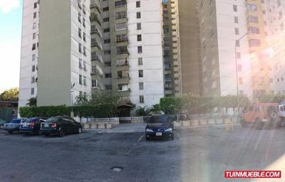 Apartamento Venta,los Samanes,mls #18-7339,mf 0424 2822202