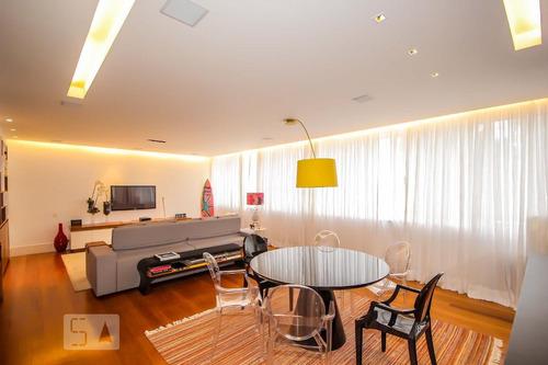 Apartamento Para Aluguel - Ipanema, 4 Quartos,  200 - 892833414