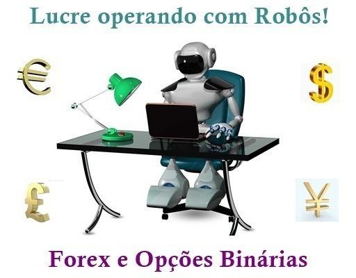 Ea Robô Forex Testado, Seguro Rodando Em Contas Reais.