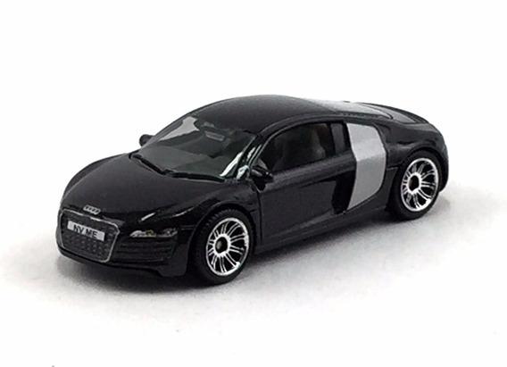 Matchbox Audi R8 21/2009 1/64 Loose !!!