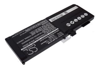 Batería P/ Apple Macbook Pro 15 , A1286, 661-5211