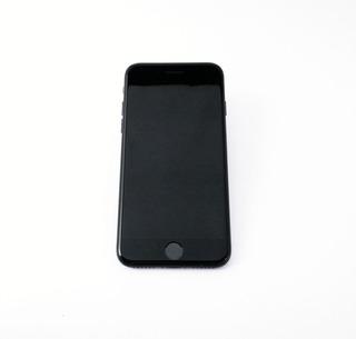 iPhone 7 32gb Original Excelente Estado - Não Funciona Chip