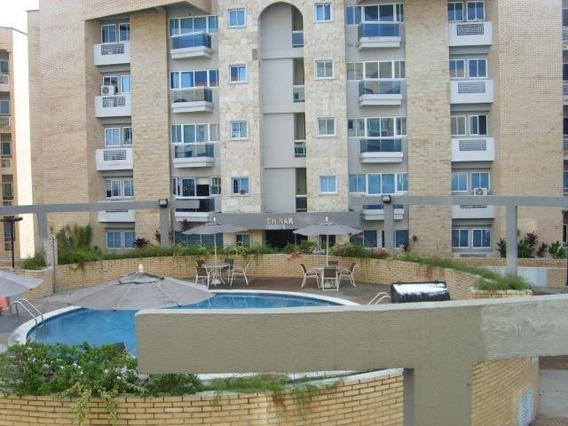 Apartamento En Venta Meru Park Las Delicias Mls 19-19917 Jd
