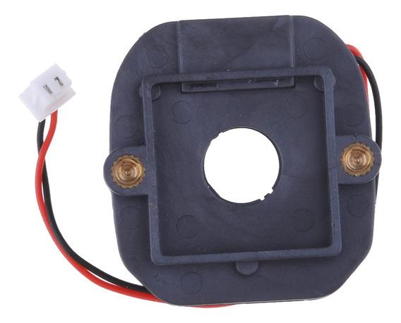 20-22 Mm Ir Cut Lente Dupla Cut Monitor Cut Switcher Cut Fil