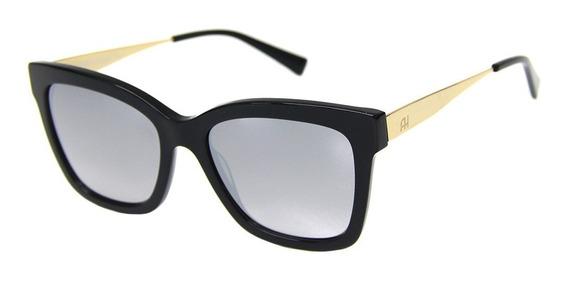 Óculos De Sol Ana Hickmann Ah 9258 - Promoção
