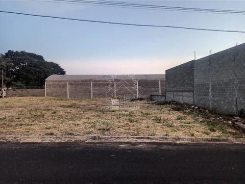 Terreno - Jardim Regina - Ref: 3676 - V-3676