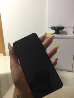 Celular Samsung J8 64 G
