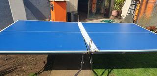 Se Vende Mesa Ping Pong