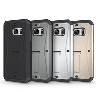 Capa Armadura Samsung S6 Anti Choque