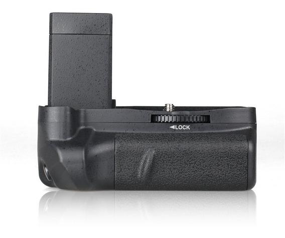 Battery Grip Para Camera Canon 200d Sl2 + Postagem Turbo!