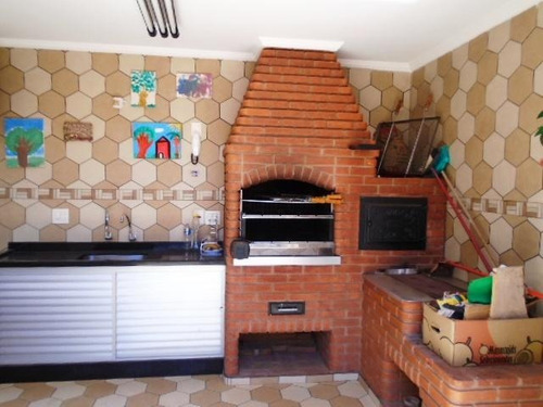 Imagem 1 de 14 de Casa Para Venda Em Araras, Jardim Residencial Alvorada, 2 Dormitórios, 1 Suíte, 1 Banheiro, 2 Vagas - V-150_2-594026