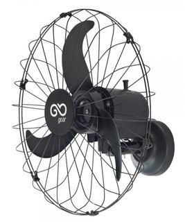 Ventilador De Parede - 60 Cm - Goar