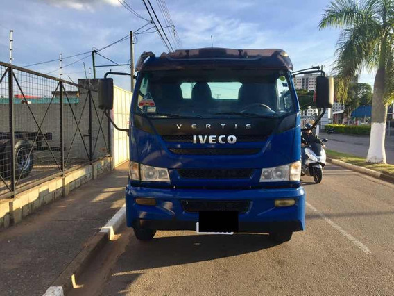 Iveco Vertis 130v18