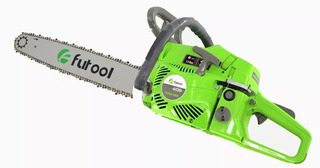 Futool Ft-6030