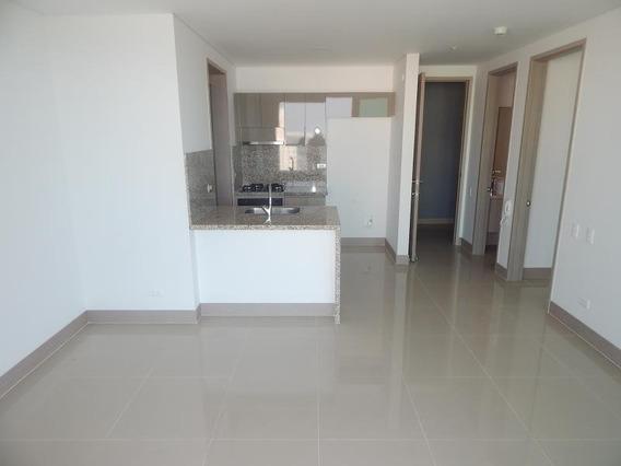 Cartagena Arriendo Apartamento Cabrero