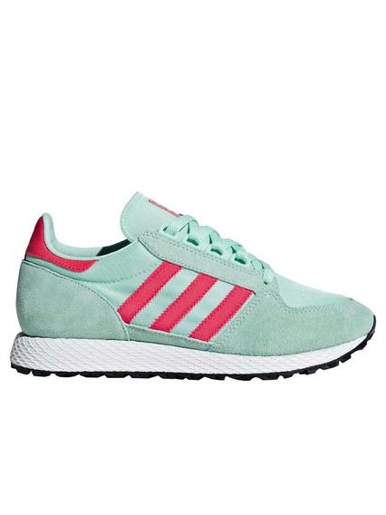 Zapatillas adidas Forest Grove W / Brand Sports