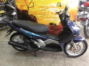 Yamaha Neo