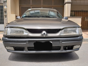 Renault R19 1.7 Rt Nafta
