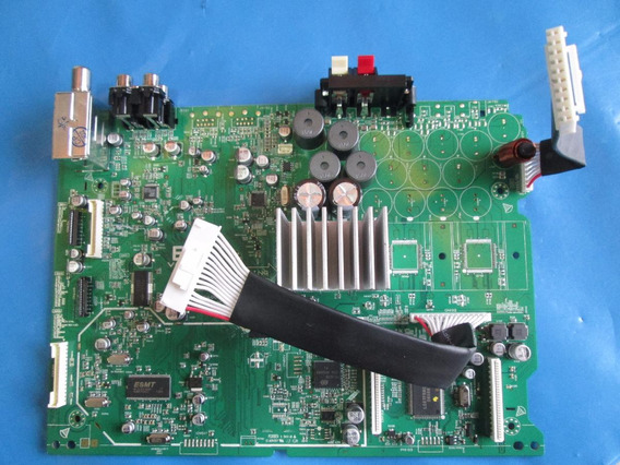 Sinal Ksm1506 Mcv1306 Mct806 Mcd / Rct606 Cm6520 Eax64003405