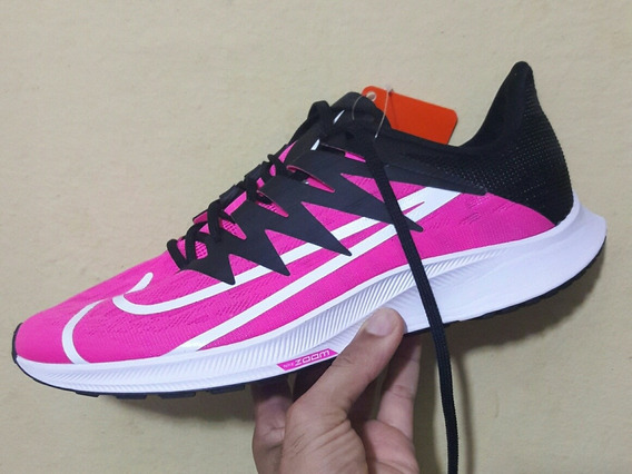 Tênis Zoom Rival Fly