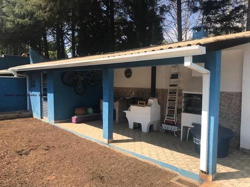 Casa Para Venda Em Carapicuíba, Jardim Ana Estela, 3 Dormitórios, 2 Suítes, 4 Banheiros, 6 Vagas - 8419_2-792305