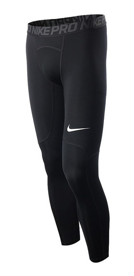 Licra Completa Nike Pro 838067-010 Original