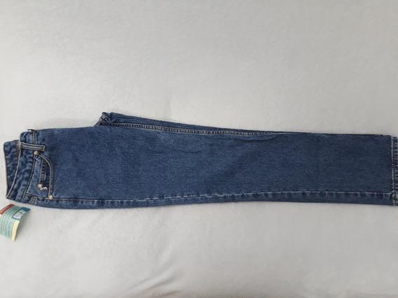 Calça Jeans Rip Curl