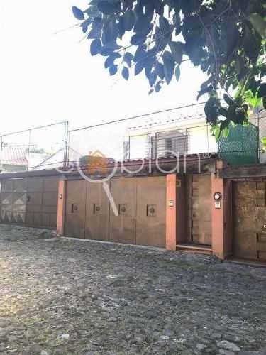 Casa Sola En Venta En Privada San Jose Del Puente, Zavaleta