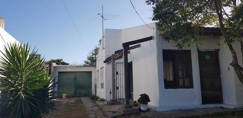 Casa 3 Dorm Debali E Itazurubi U$s 110000 V107