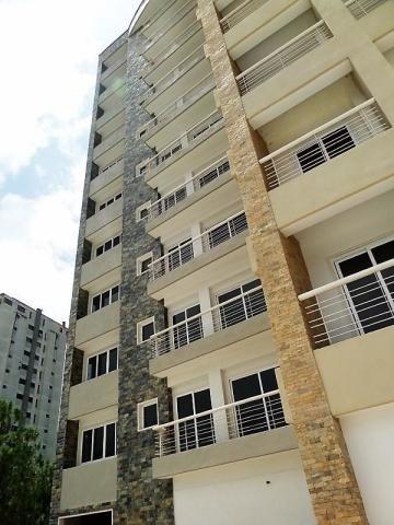 Apartamentos En Venta Mls #20-16868