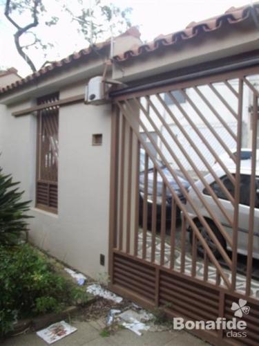 Casa, Vila Virginia, Jundiaí - Ca05833 - 4256540