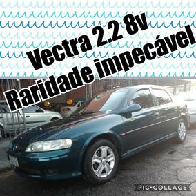 Vectra 2000 Completo 2.2