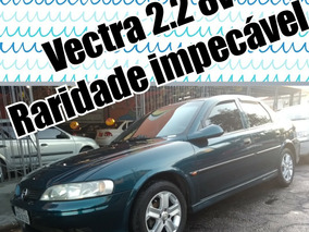 Vectra 2000 Completo 2.2
