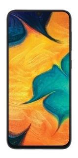 Samsung Galaxy A30 Nuevo Libre Gtía 32gb 3gb Ram Ahora 18
