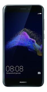 Huawei P8 Lite - Como Nuevo Con Caja Original + Funda Y Glas