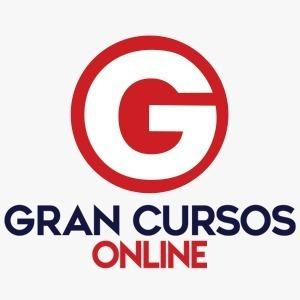 Prefeitura Garopaba/sc Professor Com Licenciatura(20h E 40h)