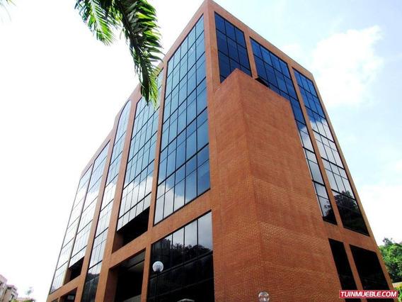 Oficina En Alquiler Eliana Gomes 04248637332 Mls #17-14466 M