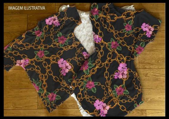 Kit Casal Conjunto Para Casal Vestido + Camiseta