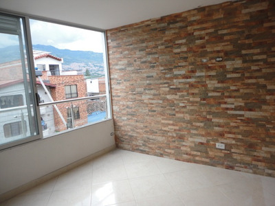 Apartamento Muy Bonito - Aranjuez Parque,