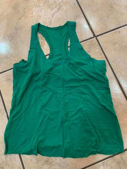Blusa Feminina Ecletic Tam M Camiseta