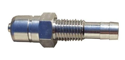 Conector Metal Mercury Japônes /tohatsu Motor De Popa Macho