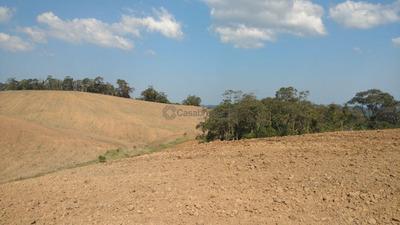 Fazenda Rural À Venda, Creat, Tapiraí - Fa0033. - Fa0033