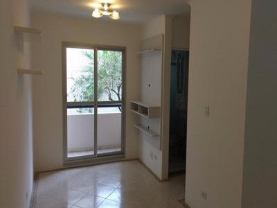 Apartamento - Ap01766 - 31951216