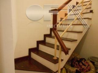 Casa Com 3 Dormitórios À Venda, 120 M² Por R$ 820.000 - Santa Rosa - Niterói/rj Ca0021 - Ca0021